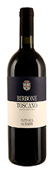 birbone_rosso_toscano_OK