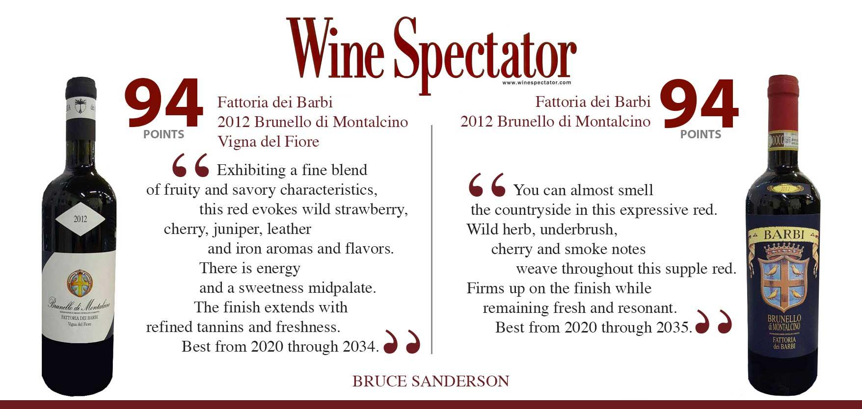 winespectator2012eng