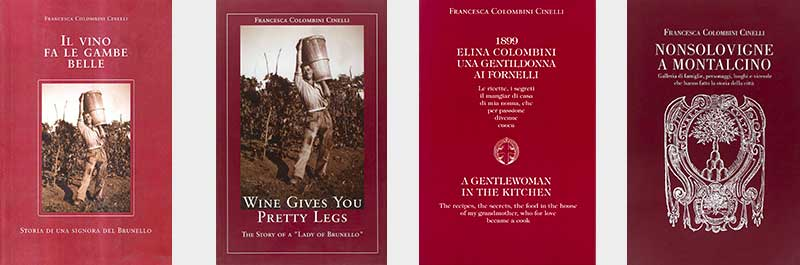 libri_francescacolombinicinelli800